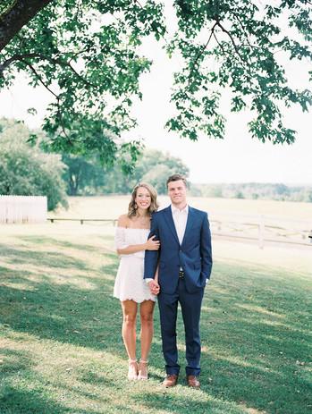 Mallory-Drew-Engagement-122_websize.jpg