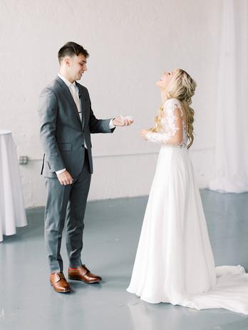 Blakely-Wedding-First-Looks-51_websize.j