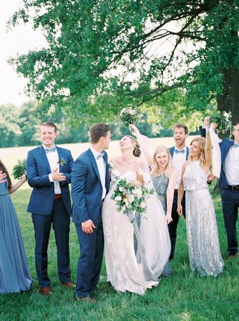 Cypher-Wedding-Film-123_websize.jpg