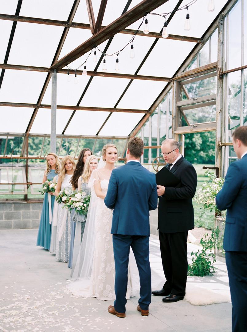 Cypher-Wedding-Film-91_websize.jpg