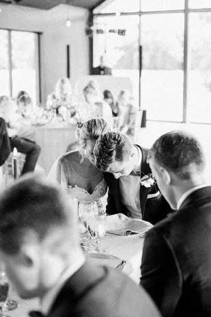 Cypher-Wedding-Reception-192_websize.jpg