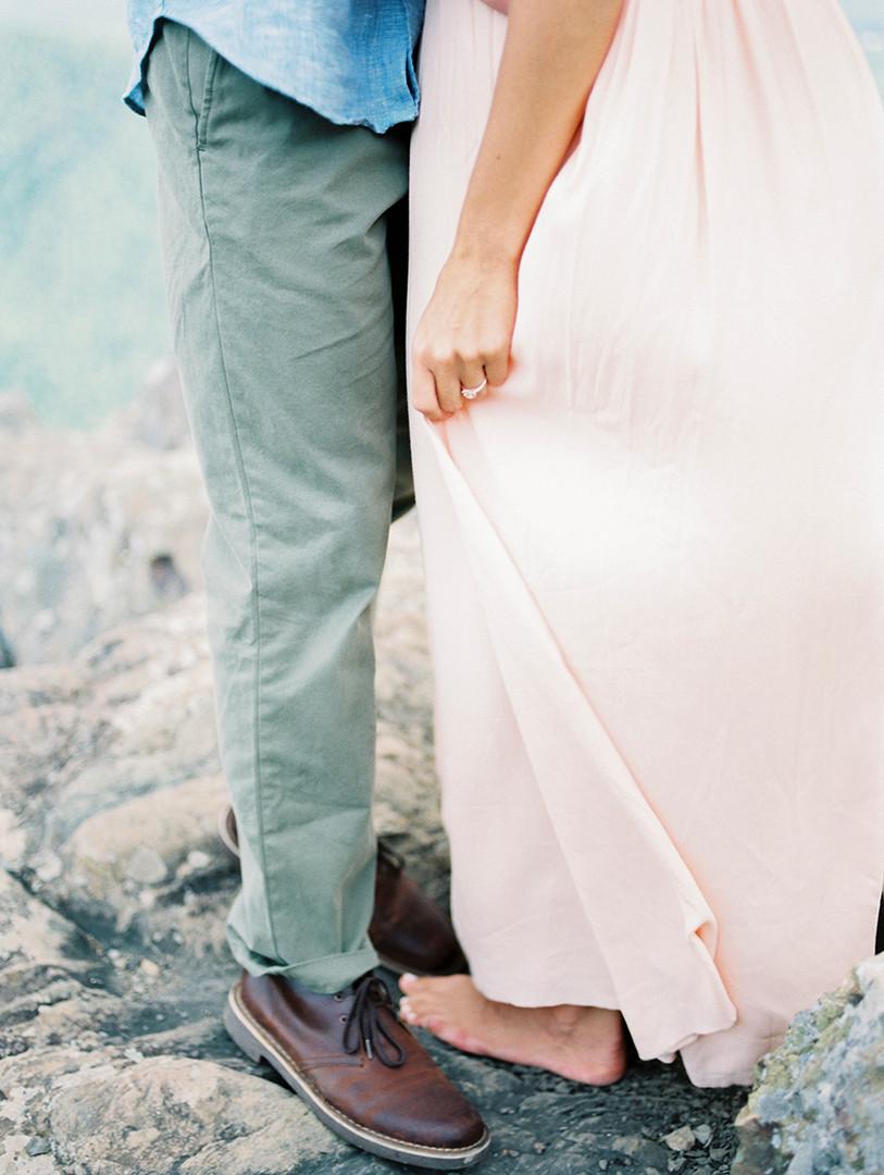 Mallory-Drew-Engagement-8_websize.jpg