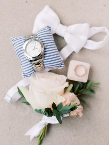 Wedding-Ryan-Rachel-Gallery-7.jpg
