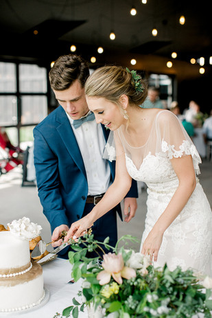 Cypher-Wedding-Reception-161_websize.jpg