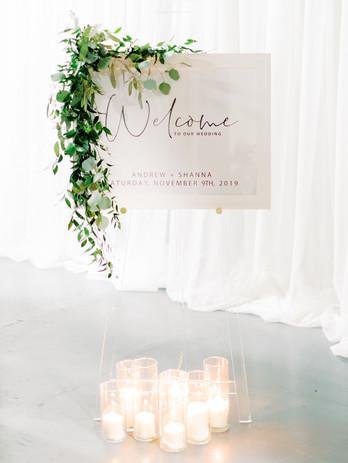 Blakely-Wedding-Reception-81_websize.jpg