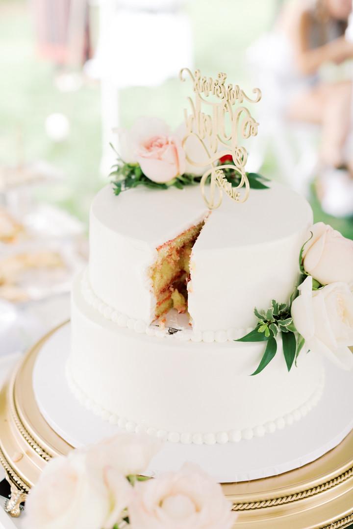 Wedding-Ryan-Rachel-Gallery-26.jpg
