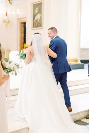 Wedding-Ryan-Rachel-Gallery-3.jpg