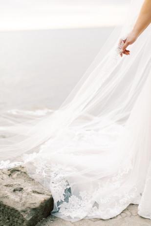 Wedding-Ryan-Rachel-Gallery-47.jpg