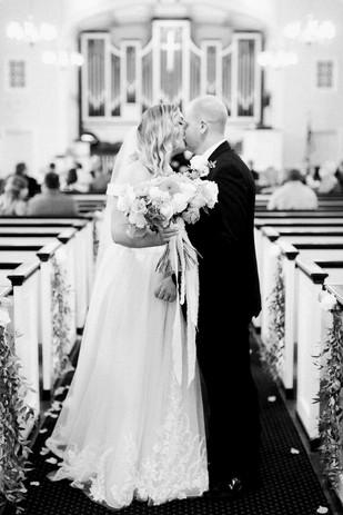 Wedding-Ryan-Rachel-Gallery-19.jpg