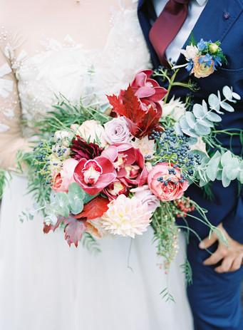 Wedding-Sarah-Kian-Gallery-9.jpg