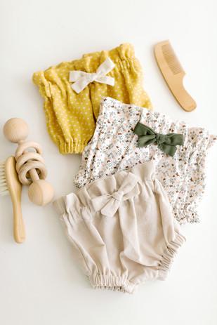 Branding-Handmade-By-Ozella-18_websize.j