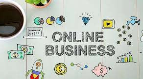 22 Online Business Ideas You Can Start Tomorrow
