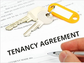 FAQs: The rights of landlords and tenants during the Covid-19 Movement Control Order (MCO)