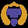 Pnchoice Logo.png