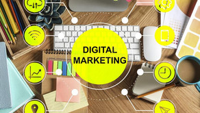 10 reasons why you may need a digital channel strategy in 2021?