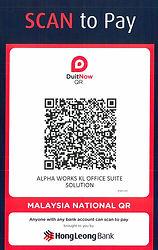 AWKL Scan to Pay QR Code.jpg