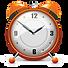 Clocks 3.png