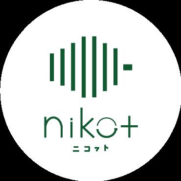 nikotロゴ_丸.png