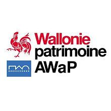 awap logo.jpg