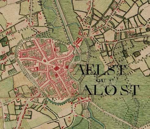 Aalst,_Belgium_;_Ferraris_Map.jpg