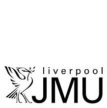 LJMU-logo-white-RGB.preview.png