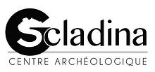 Scladina logo.tif