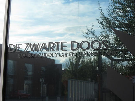 20121008_ZwarteDoos1.jpg