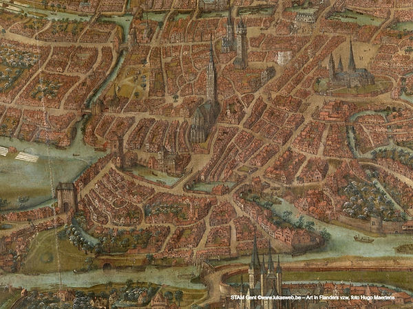 Sint-Baafsabdij_Gent%2C_uitsnede_uit_kaart_van_Gent%2C_1534%20klein_edited.jpg