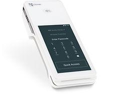 clover-flex-passcode-screen.jpg