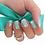 Thumbnail: Babyboom mint Coarse Glitter