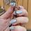 Thumbnail: Circle silver