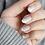 Thumbnail: Glitter French