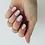 Thumbnail: Babyboom nude Coarse Glitter