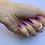 Thumbnail: Glitter 4 me purplepink