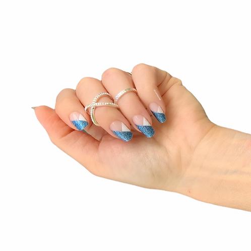 Alea blue
