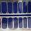 Thumbnail: Glitter 4 me blue