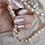 Thumbnail: Babyboomer pearly