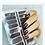 Thumbnail: Glitter 4 me Brownie
