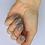 Thumbnail: Dark Grey