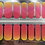 Thumbnail: Pink-Yellow Ombre