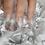 Thumbnail: Diamond Boomer