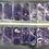 Thumbnail: Lavender
