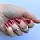 Thumbnail: Glitter 4 me pink