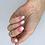 Thumbnail: Babyboom Pink Glitter
