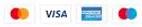 kredit karte logo.webp