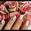 Thumbnail: Triangle rosé