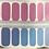 Thumbnail: Blue & Pink mixed