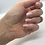 Thumbnail: Glitterlines
