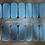 Thumbnail: Semi Blue