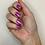 Thumbnail: Glitter 4 me purple